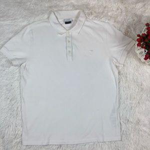 Versace Collection polo shirt SZ L